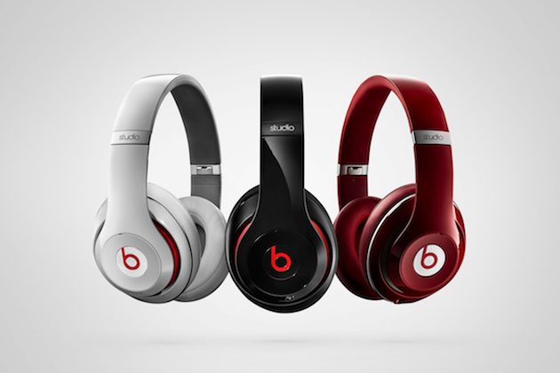 How Beats dominated the headphones game with killer branding