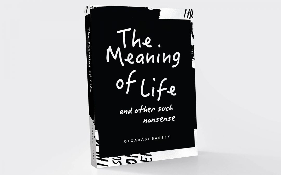 The Meaning of Life: Prologue